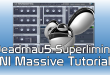 Deadmau5 Superliminal