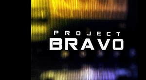 BravoBox300x400