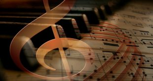 MUSIC THEORY FOR PRODUCERS - PART THREE