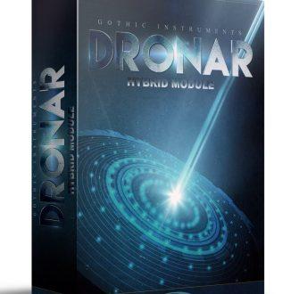 dronar-box