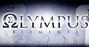 olympus_elements_header