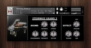 free-steinway-grand-3