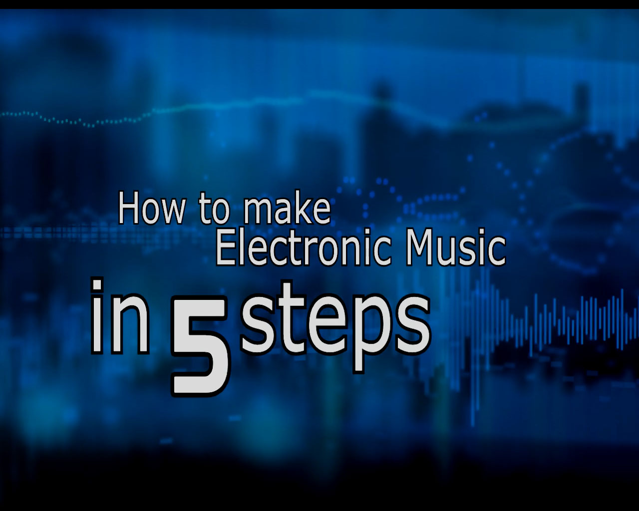 81137787 steps necessary in making electronic Should illegally obtained evidence then be admissible in court should illegally obtained evidence then be 81137787 steps necessary in making electronic.