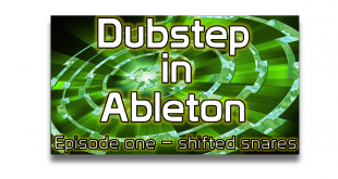 Music tutorials creating tracks - Difference between ableton live lite and full version ...