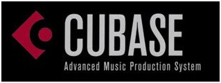 How to record automation in Cubase