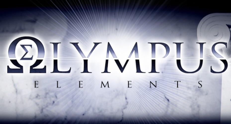 soundiron olympus elements choir library download