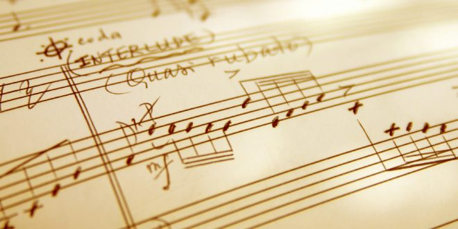 """several topics on music theory 2018-7-20 musical composition:  the act of conceiving a piece of music,  """" melismatic"""" refers to a phrase or composition employing several distinct pitches for the."""