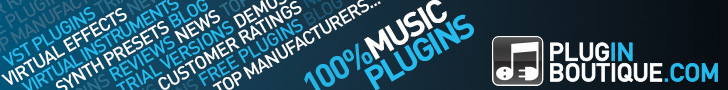 make Electronic music, Pluginboutique - VST Plugins Buy Instruments Effects and Studio Tools