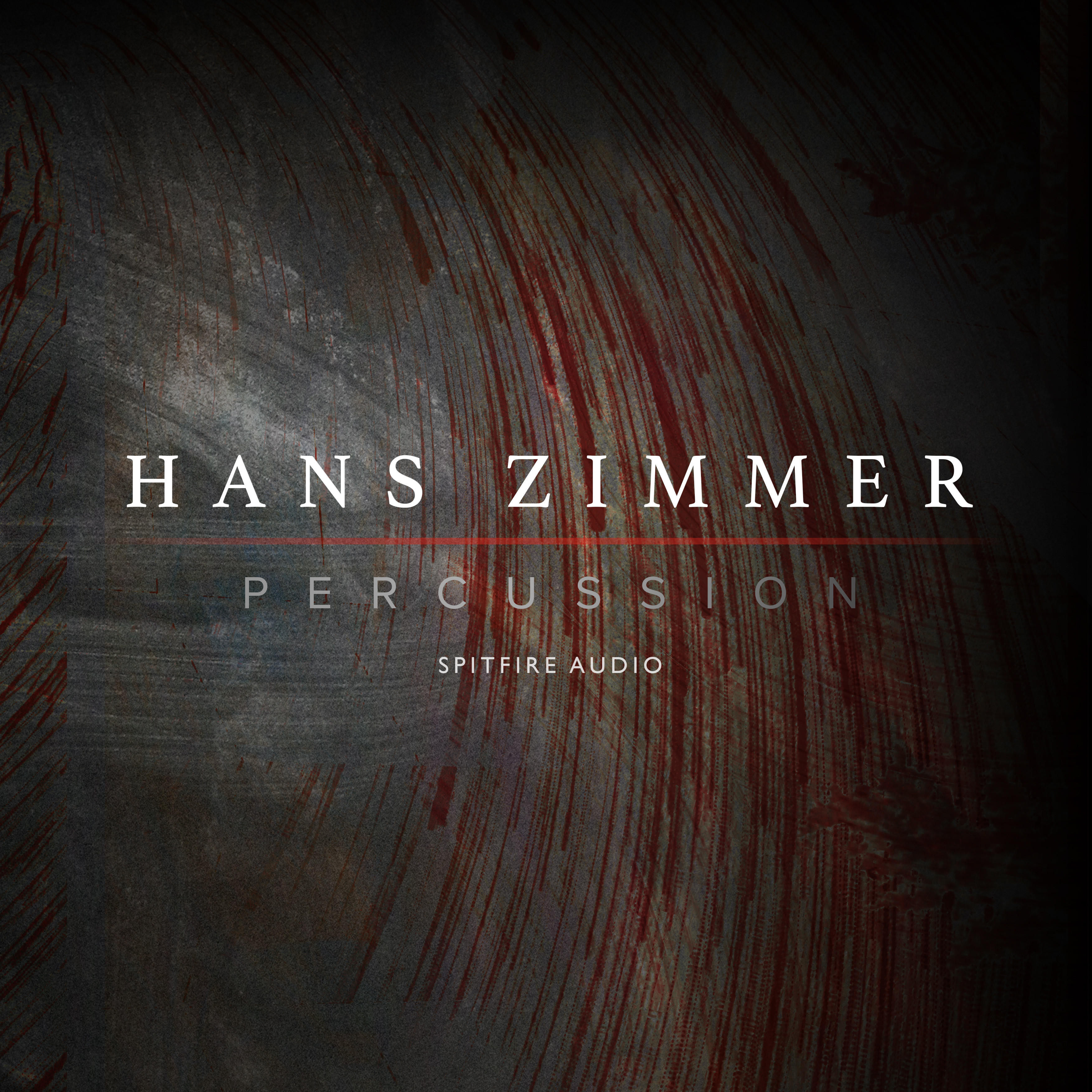 Hans Zimmer Percussion from Spitfire Audio | Creating Tracks