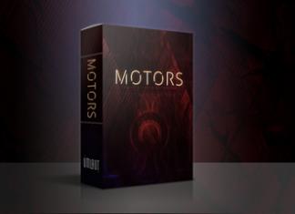 MOTORS by Umlaut Audio